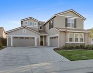 939  OLD RANCH HOUSE Road, Rocklin image