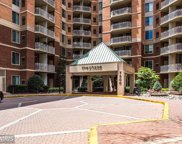7500 WOODMONT AVENUE Unit #S307, Bethesda image