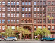 711 South Dearborn Street Unit 304, Chicago image