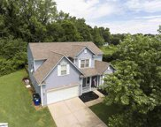 758 Golden Tanager Court, Greer image