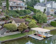 4407 183rd Ave E, Lake Tapps image