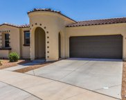 22677 E Desert Spoon Drive, Queen Creek image