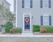 4952 Almandine Avenue, Virginia Beach image