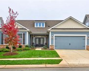 147  Blueview Road, Mooresville image