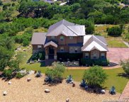 5821 Copper Valley, New Braunfels image