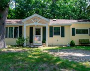 8812 Whitbeck Road, Montague image