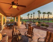 23115 N Pico Drive, Sun City West image