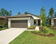 131 COVERED CREEK DR, Ponte Vedra image