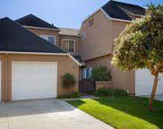 2679 Coventry Road, Carlsbad image