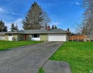 1417 Hollow Dale Place, Everett image