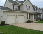 2803 BACHMAN ROAD, Manchester image