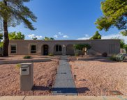 5420 E Bloomfield Road, Scottsdale image