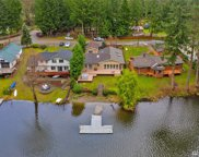 323 Lakepoint Place, Sedro Woolley image