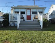 240 Cards Pond  Road, South Kingstown image