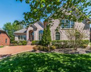 9924 Lodestone Dr, Brentwood image
