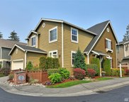 18325 39th Dr SE, Bothell image