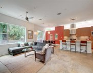 2105 Goodrich Ave Unit 3, Austin image