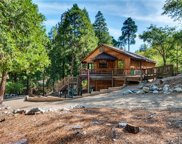 39503 Prospect Drive, Forest Falls image