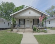 705 S 30th Street, South Bend image