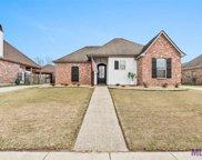 10623 Springglen Ct, Baton Rouge image