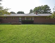 401 Frankfort  Drive, Perry Twp image