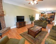 1649D Lakeview Dr Bdg. 10, Young Harris image