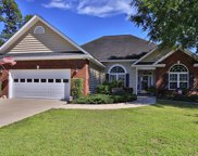 9223 Goodwill Ct., Myrtle Beach image