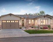 2340 E Chama Drive, Phoenix image