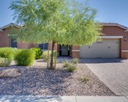 2247 E Indian Wells Drive, Gilbert image
