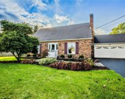5679 Lincoln Road, Ontario image