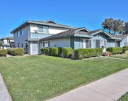 256 Tradewinds Ct 2, San Jose image
