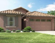 45387 W Norris Road, Maricopa image