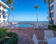 3851 N Ocean Boulevard Unit #3050, Gulf Stream image