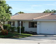 7201 Saint Anns CT, Fort Myers image