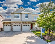 4670 Cedar Glen Place, Castle Rock image