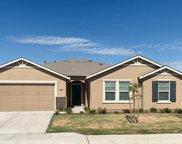 2380 S Bette, Fresno image