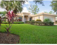 3730 Recreation Ln, Naples image