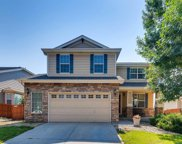 1048 East 96th Place, Thornton image