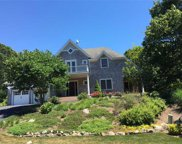 32 ICE POND RD, Westerly image
