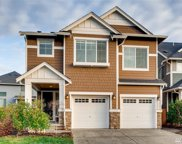 19607 37th Dr SE, Bothell image