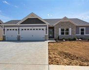1802 Barclay Forest, Wentzville image