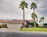 110 Whalers Way, Henderson image