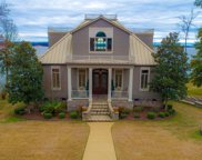 312 Pebble Beach Drive, Eufaula image