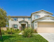 27243 GOLDEN WILLOW Way, Canyon Country image