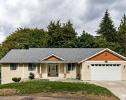 3107 Dorchester Dr SW, Tumwater image