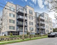 3202 SW Avalon Wy Unit 302, Seattle image