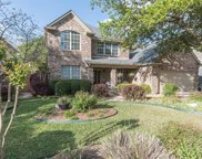 2822 Chatelle Dr, Round Rock image
