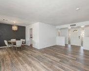 7125 E Flossmoor Avenue, Mesa image