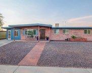 3670 W Eastham, Tucson image