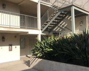 15000 Downey Avenue Unit #241, Paramount image